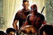 Deadpool-2-Poster-Thanksgiving-174x116.jpg