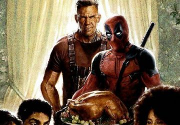 Deadpool-2-Poster-Thanksgiving-360x250.jpg