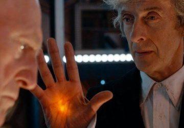 Doctor-Who-Christmas-Special-Clip-David-Bradley-Peter-360x250.jpg