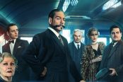 Murder-on-the-Orient-Express-174x116.jpg