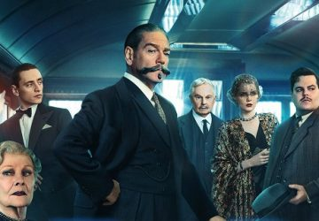 Murder-on-the-Orient-Express-360x250.jpg