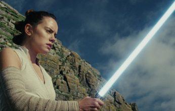 Star-Wars-Last-Jedi-41-346x220.jpg