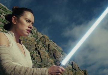 Star-Wars-Last-Jedi-41-360x250.jpg