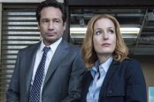 X-Files-Season-11-Premiere-Date-January-2018-174x116.jpg