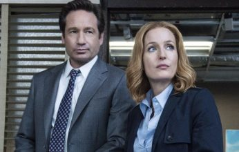 X-Files-Season-11-Premiere-Date-January-2018-346x220.jpg