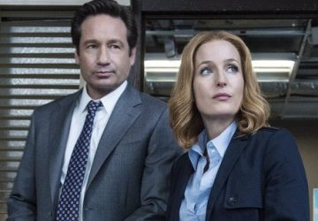 X-Files-Season-11-Premiere-Date-January-2018-360x250.jpg