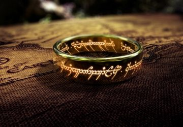 lordoftherings-ring-map-360x250.jpg