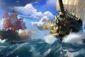 sea-of-thieves-battle-sea_0-174x116.jpg