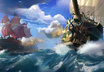 sea-of-thieves-battle-sea_0-360x250.jpg