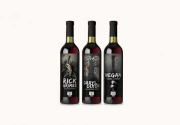 twd-wine-360x250.jpg
