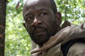 Fear-Walking-Dead-Crossover-Morgan-174x116.jpg