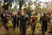 avengers-infinity-war-1511963659-174x116.jpg