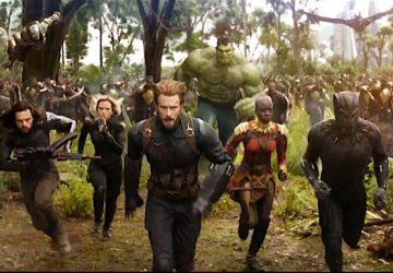 avengers-infinity-war-1511963659-360x250.jpg