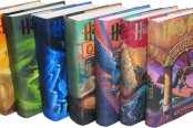 harry-potter-books-174x116.jpg