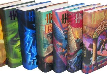 harry-potter-books-360x250.jpg