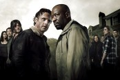 the-walking-dead-season-6-174x116.jpg