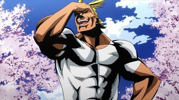 Boku-no-Hero-Academia-all-might