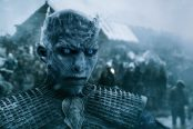 game-of-thrones-hardhome-174x116.jpg