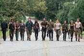 walking-dead-cast-e1466008003755-174x116.jpg