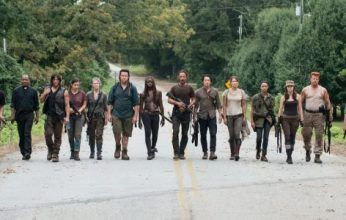 walking-dead-cast-e1466008003755-346x220.jpg