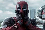 Deadpool-Shocked-174x116.jpg