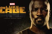 luke-cage-cropped-174x116.jpg