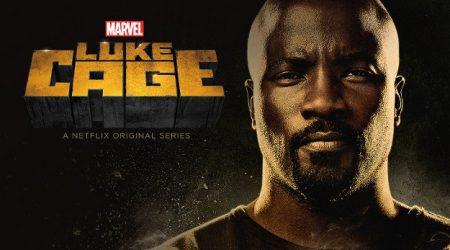 luke-cage-cropped-450x250.jpg
