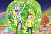 Rick-and-Morty-Portal-174x116.jpg