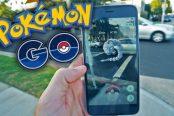 pokemon-go-onyx-hand-174x116.jpg