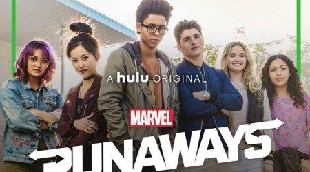 runaways-450x250.jpg