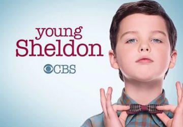 young-sheldon-360x250.jpg