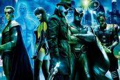 watchmen-174x116.jpg
