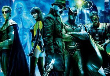 watchmen-360x250.jpg
