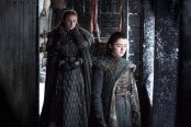 game-of-thrones-season-7-episode-6-image-sansa-arya-174x116.jpg