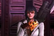 devil-may-cry-pizza-174x116.jpg