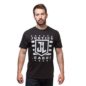 חולצת ליגת הצדק