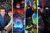 2018-movies-174x116.jpg