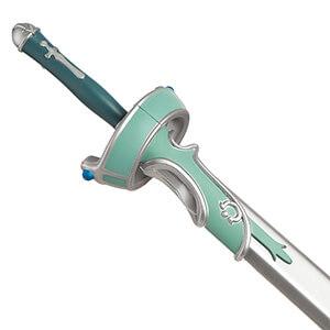 חרב של אסונה Sword Art Online