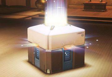 overwatch-loot-box-360x250.jpg