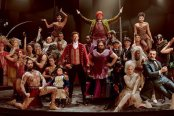 Greatest-Showman-174x116.jpg