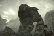 Shadow-Of-The-Colossus-174x116.jpg