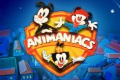 animaniacs-174x116.jpg