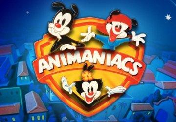 animaniacs-360x250.jpg
