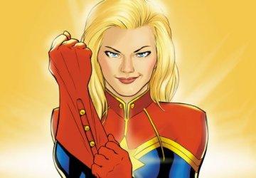 captain-marvel-360x250.jpg