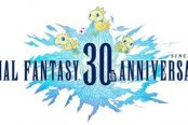 final-fantasy-30-birthday-174x116.jpg