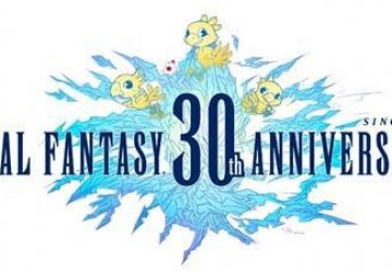final-fantasy-30-birthday-360x250.jpg