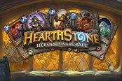 hearthstone-174x116.jpg