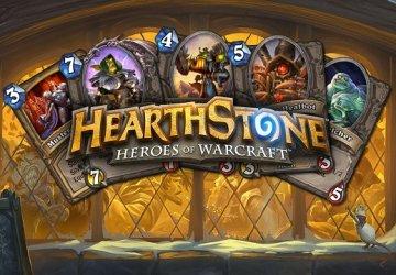 hearthstone-360x250.jpg