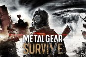 metal-gear-survive-174x116.jpg