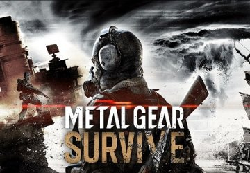 metal-gear-survive-360x250.jpg